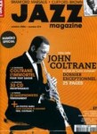 medium_jazz_mag_coltrane.jpg